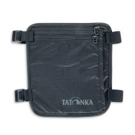 Кошелек нагрудный Tatonka Skin Secret Pocket