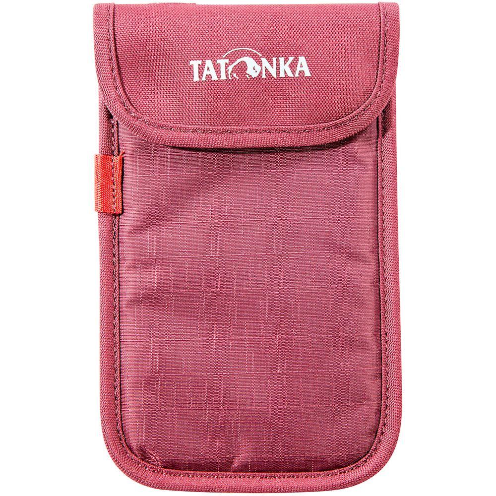 Чехол Tatonka Smartphone Case L