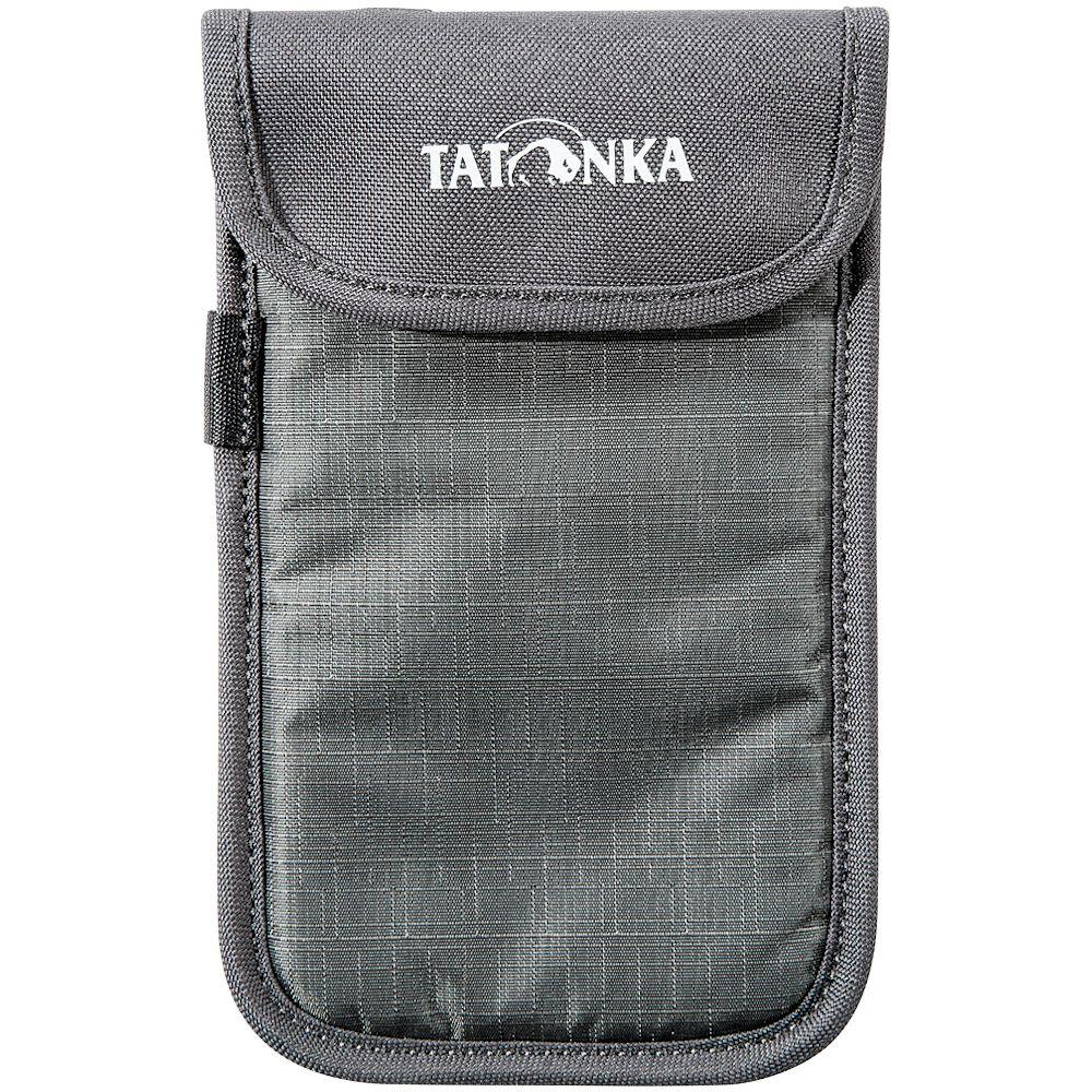 Чохол Tatonka Smartphone Case XL