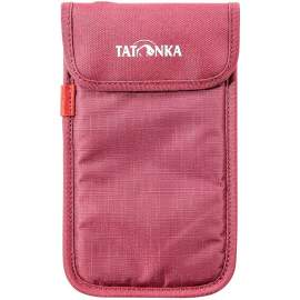 Чехол Tatonka Smartphone Case XXL