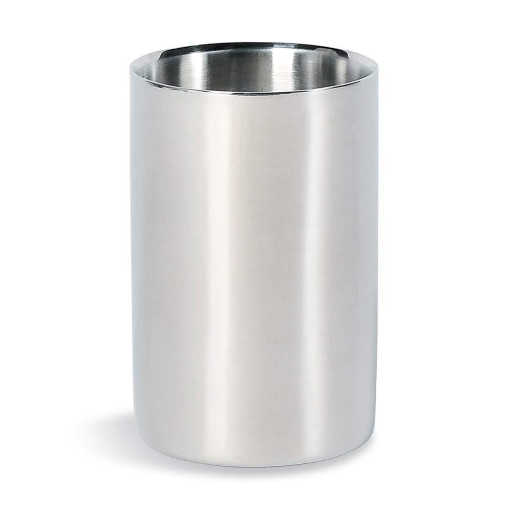 Горнятко Tatonka Thermo Mug 350