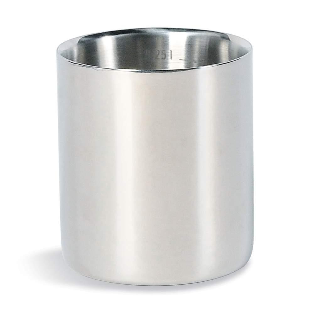 Кружка Tatonka Thermo Mug 250