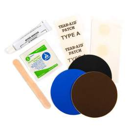 Ремонтний комплект Therm-A-Rest Permanent Home Repair Kit