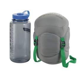 Спальник Therm-A-Rest Hyperion 20 UL Bag Regular
