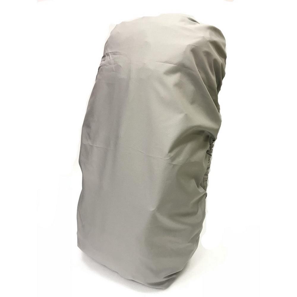 Чехол для рюкзака Travel Extreme 90 л