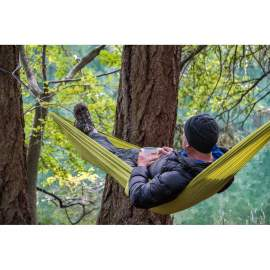 Гамак Exped Travel Hammock
