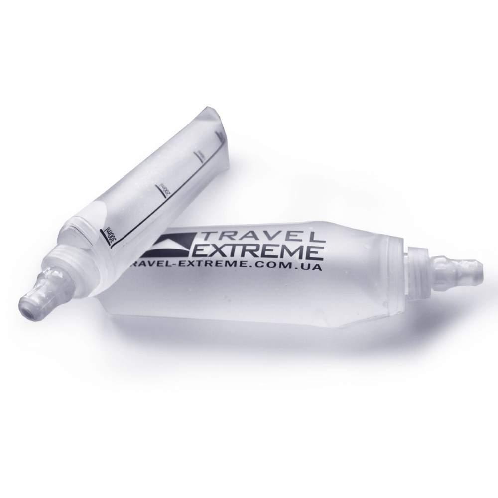 Фляга Travel Extreme Soft Flask 300 мл