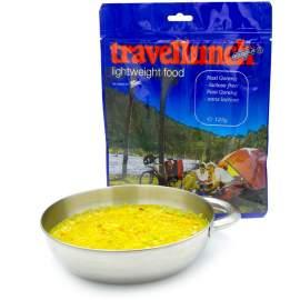 Сублімована їжа Travellunch Насі-горенг (Індонезійський плов) 125 г
