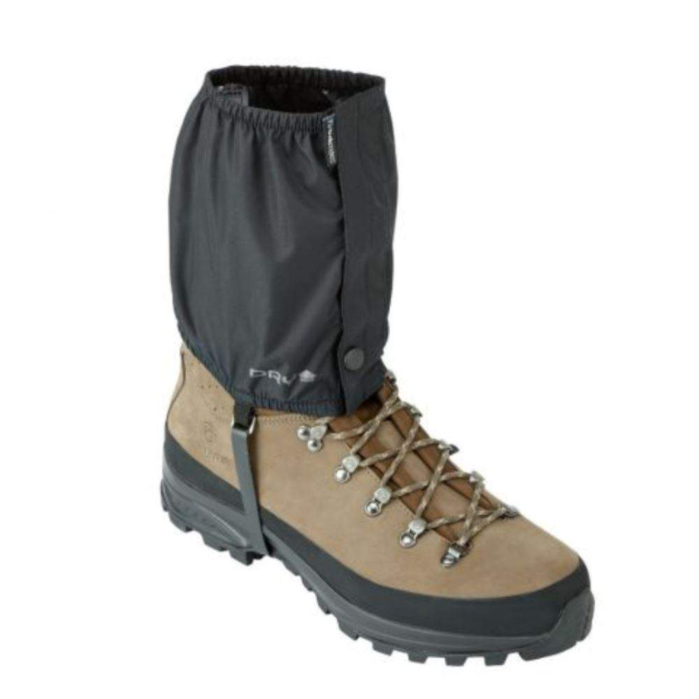 Бахіли Trekmates Grasmere Ankle Gaiter