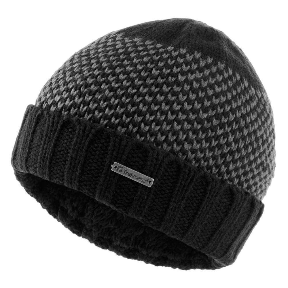 Шапка Trekmates Ivor Knit Hat
