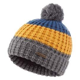 Шапка Trekmates Jack Knitted Hat Junior