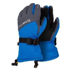 Перчатки Trekmates Mogul Dry Glove Junior