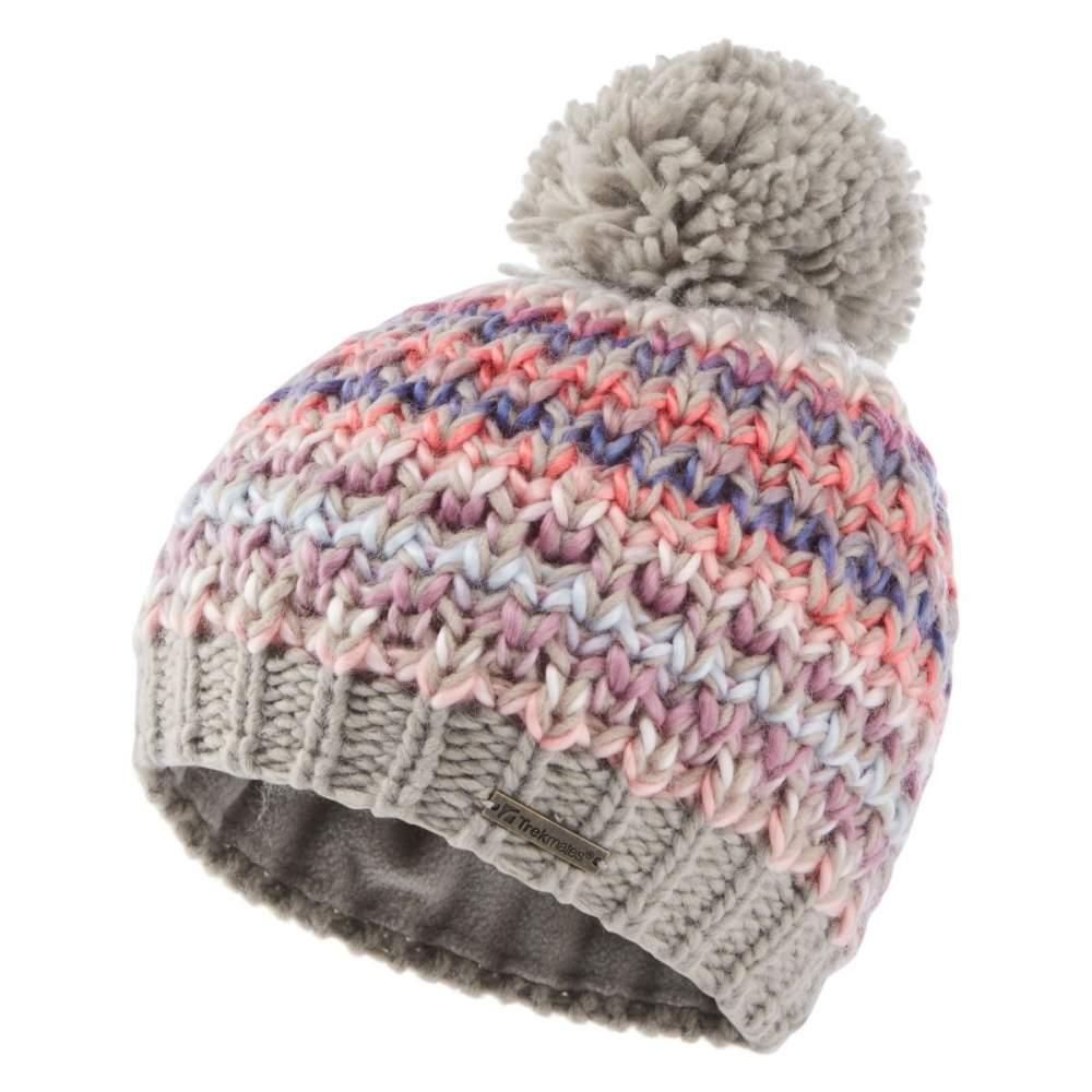Шапка Trekmates Rebecca Knit Hat