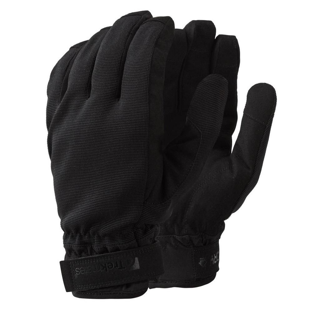 Перчатки Trekmates Taktil Glove (2019)