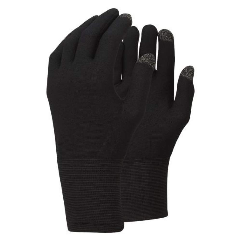 Рукавиці Trekmates Thermal Touch Glove