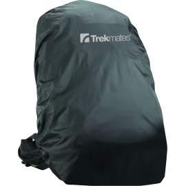 Накидка на рюкзак Trekmates Backpack Raincover M (2017)