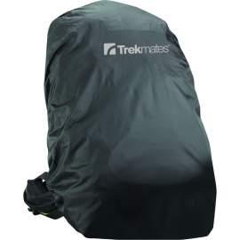 Накидка Trekmates Backpack Raincover 65L (2018)
