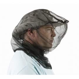 Капелюх Trekmates Bush Hat with Mosquito Head Net
