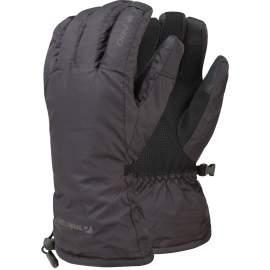 Перчатки Trekmates Classic DRY Glove