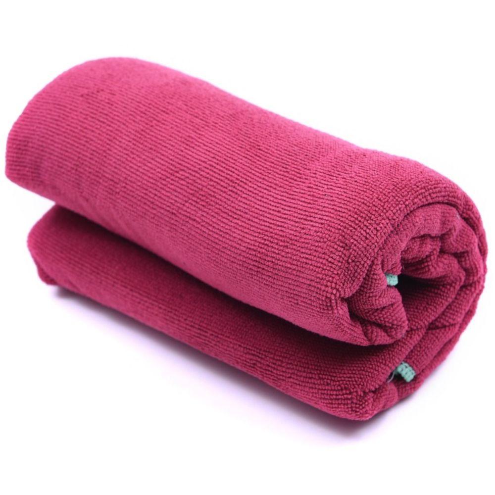 Полотенце Trekmates Expedition Towel Hair
