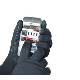 Перчатки Trekmates Ogwen Stretch Grip Glove (2018)