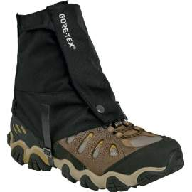 Бахіли Trekmates Glenmore GTX Ankle Gaiter (2018)