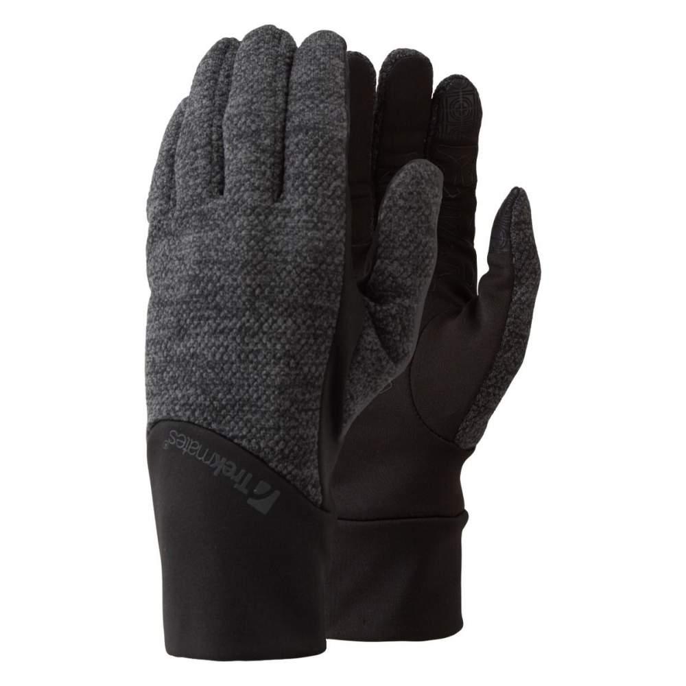 Рукавиці Trekmates Harland Glove