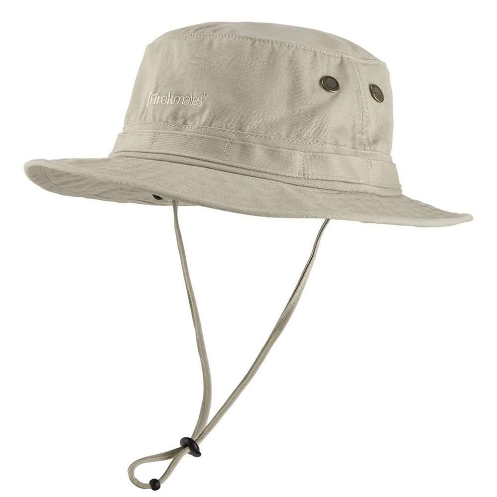 Шляпа Trekmates Jungle Hat