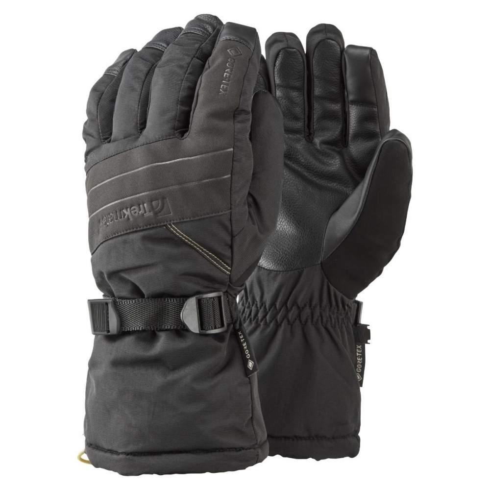 Рукавиці Trekmates Matterhorn GTX Glove