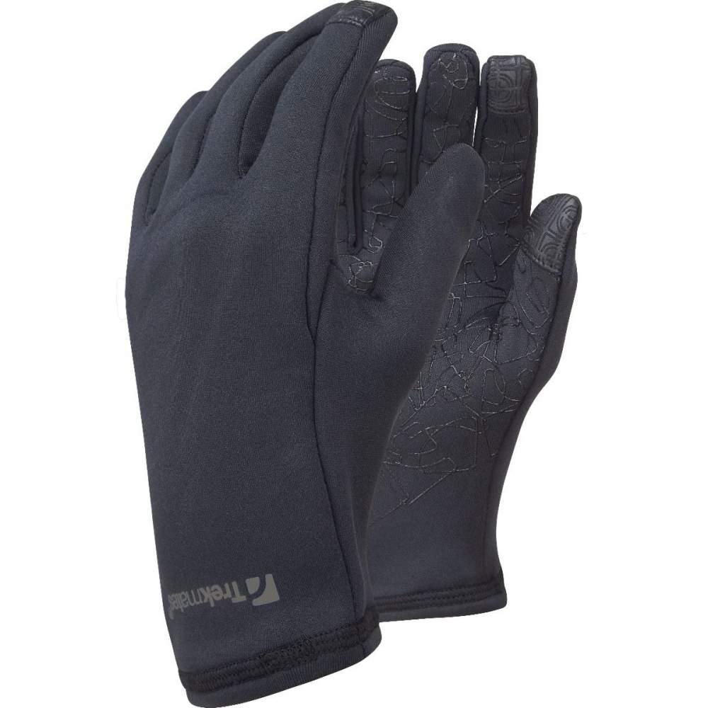 Рукавиці Trekmates Ogwen Stretch Grip Glove