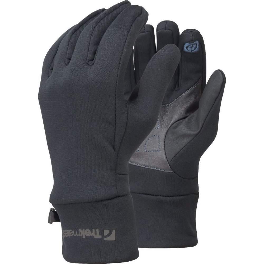 Перчатки Trekmates Ullscarf Glove