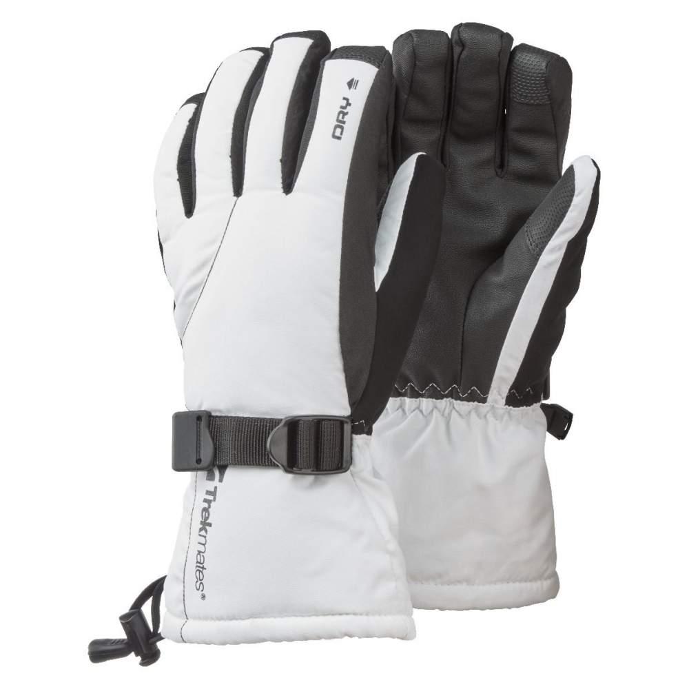 Рукавиці Trekmates Mogul Dry Glove Wmn
