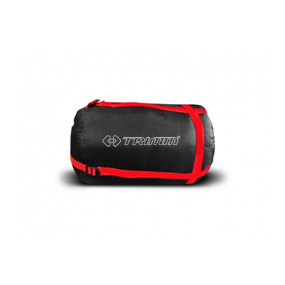 Компрессионный мешок Trimm Compress Bag S