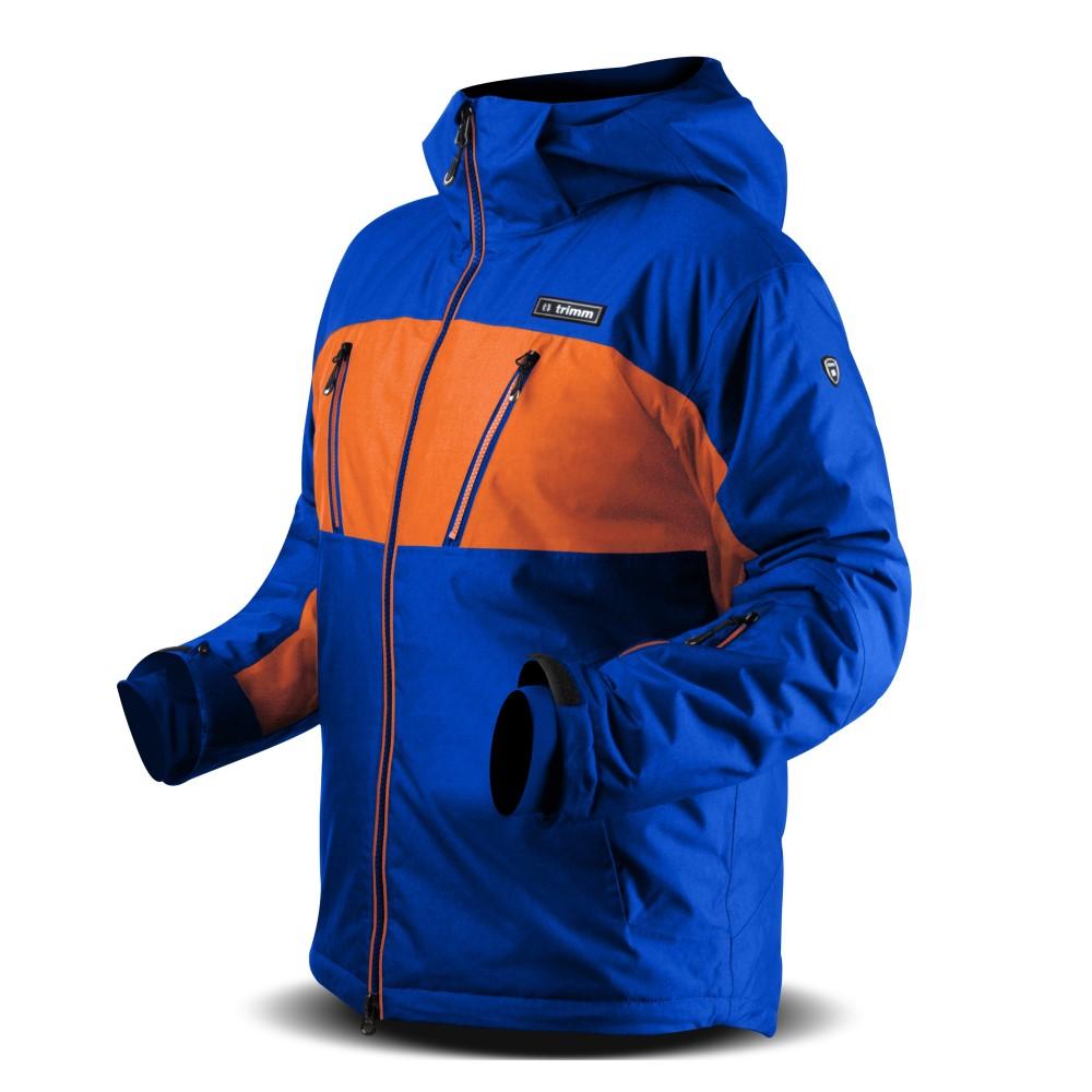 Куртка Trimm Dynamit