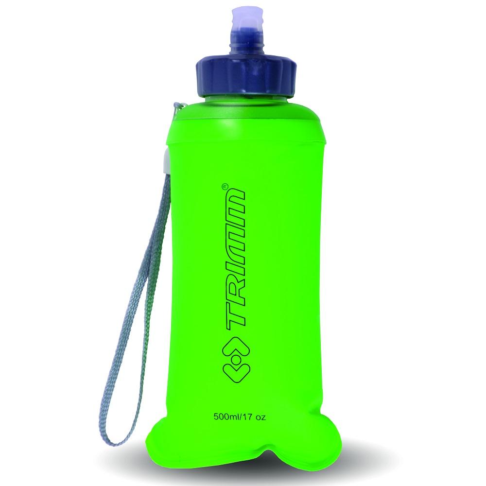 Фляга Trimm Gel-Flask-a 500