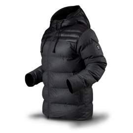 Куртка Trimm Guru