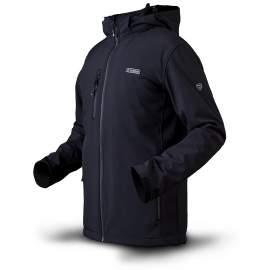 Куртка Trimm Poco