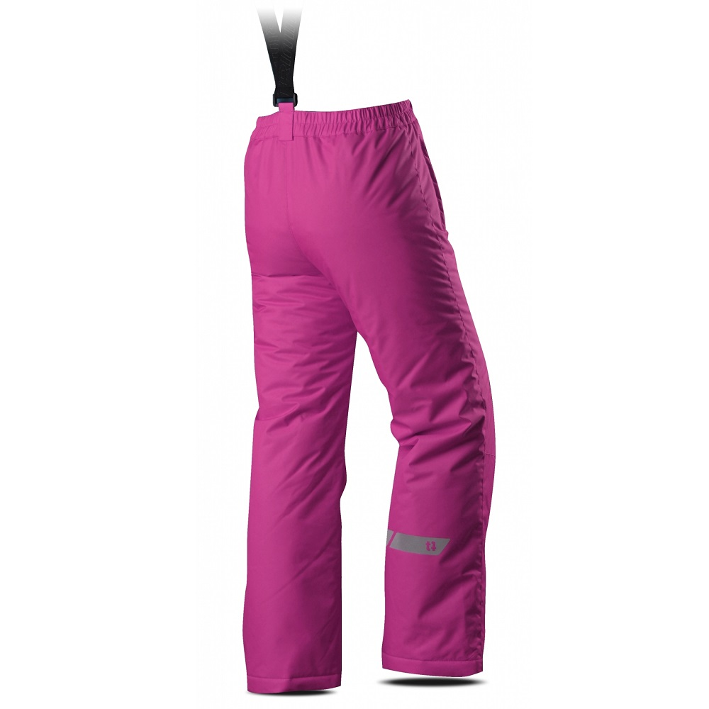 Штаны Trimm Rita Pants Junior