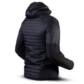 Куртка Trimm Zen