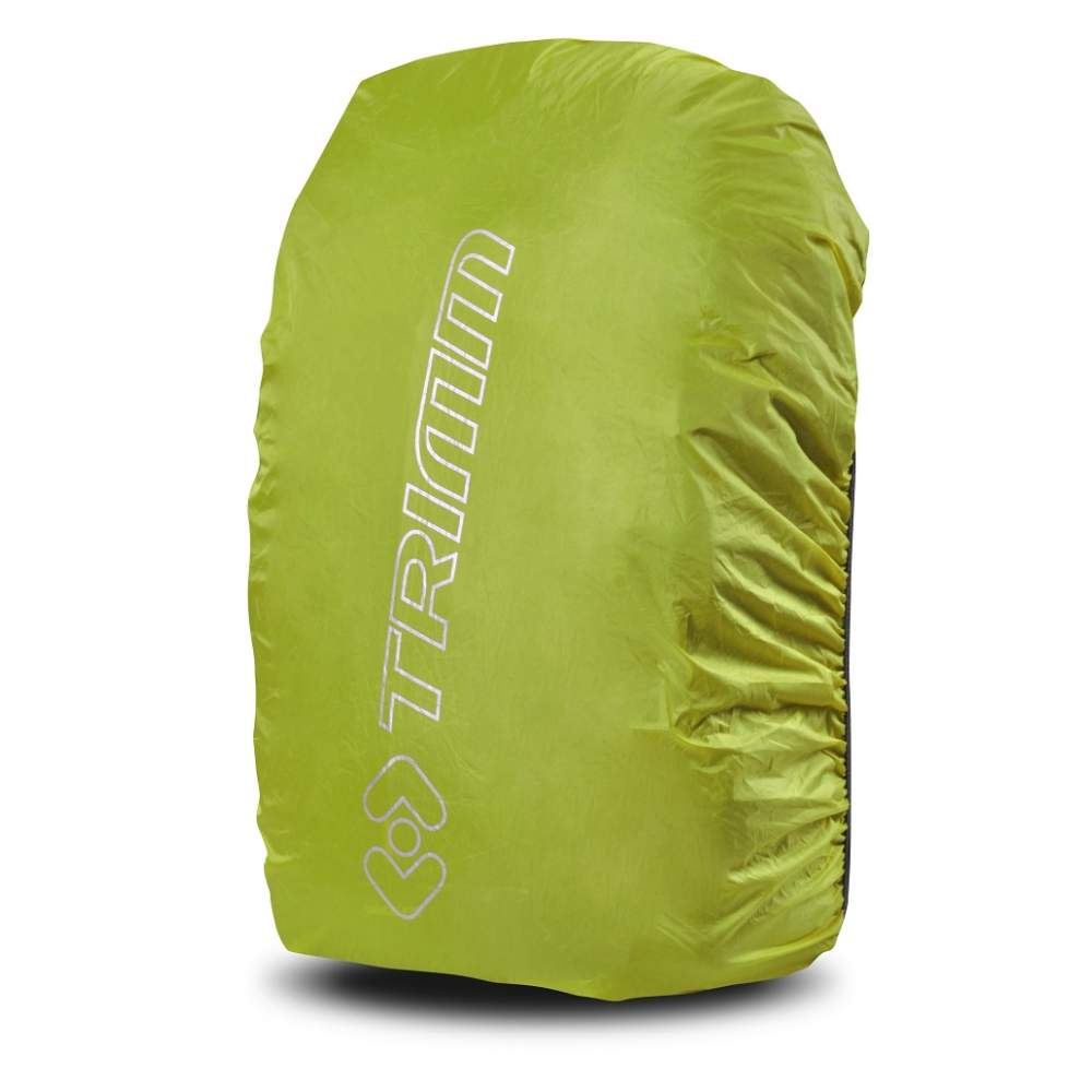 Чохол від дощу Trimm Bags Rain Cover L