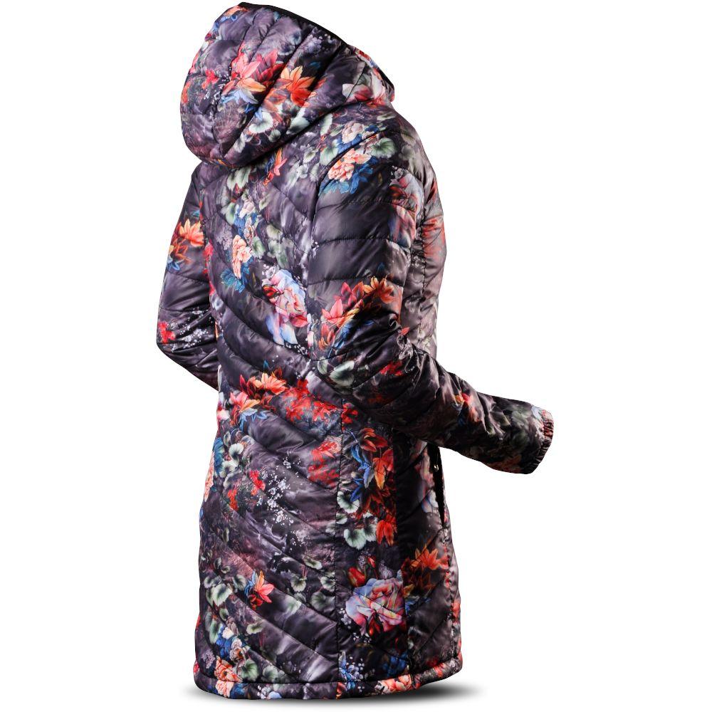 Куртка Trimm Avisa