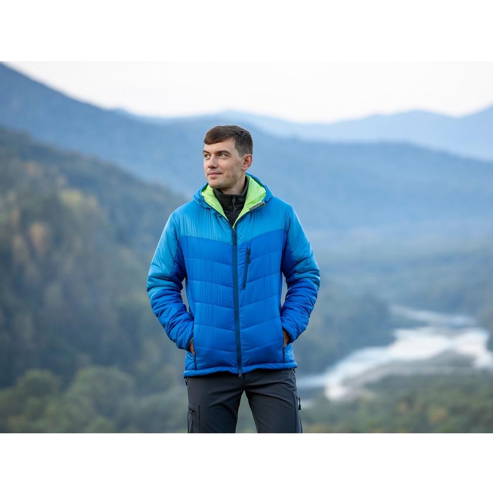 Куртка Turbat Atlas Mns