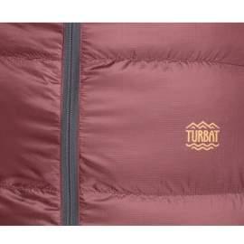 Спальник пуховий Turbat Kuk 700