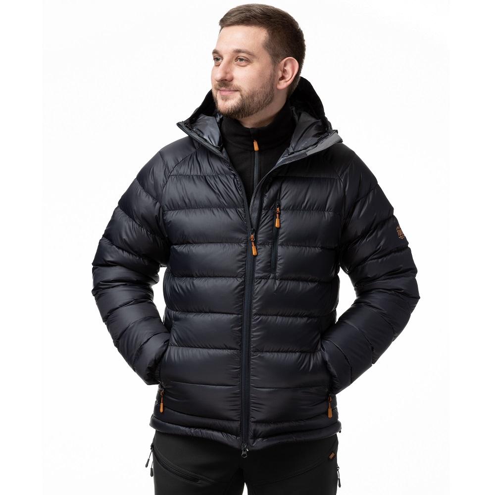 Пухова куртка Turbat Lofoten Mns