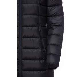 Пухове пальто Turbat Odda Wms