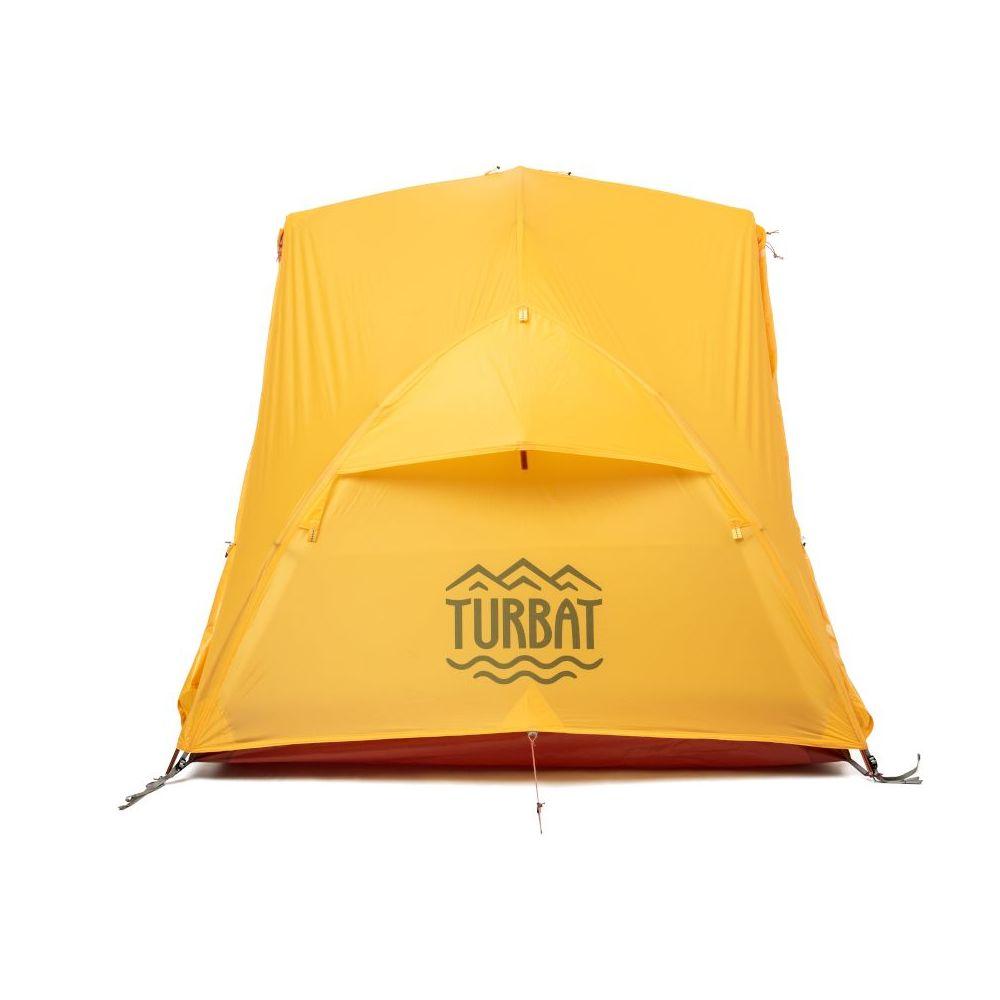 Намет Turbat Shanta Pro 2