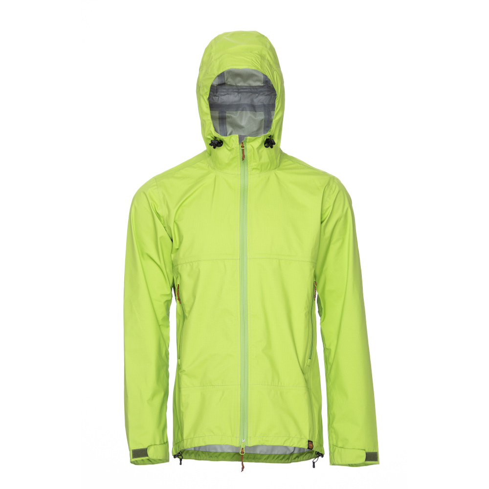 Куртка Turbat Vulkan 3 Mns