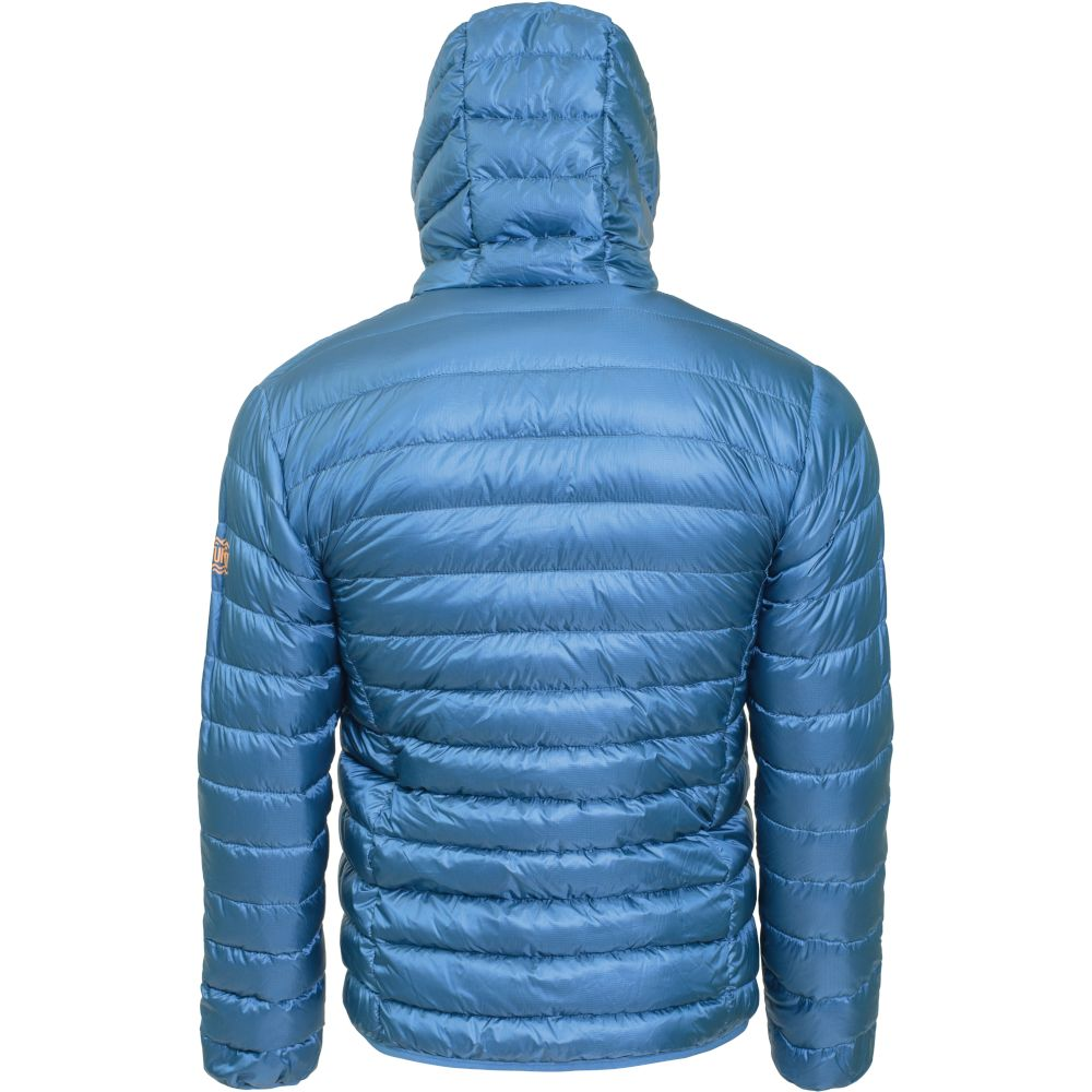 Куртка Turbat Gemba Kap 2