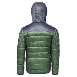 Куртка Turbat Kukul Kap