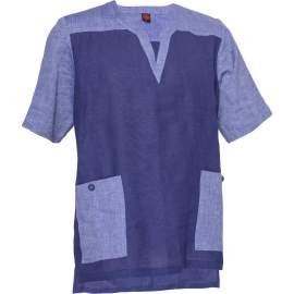 Рубашка Turbat Marrakesh